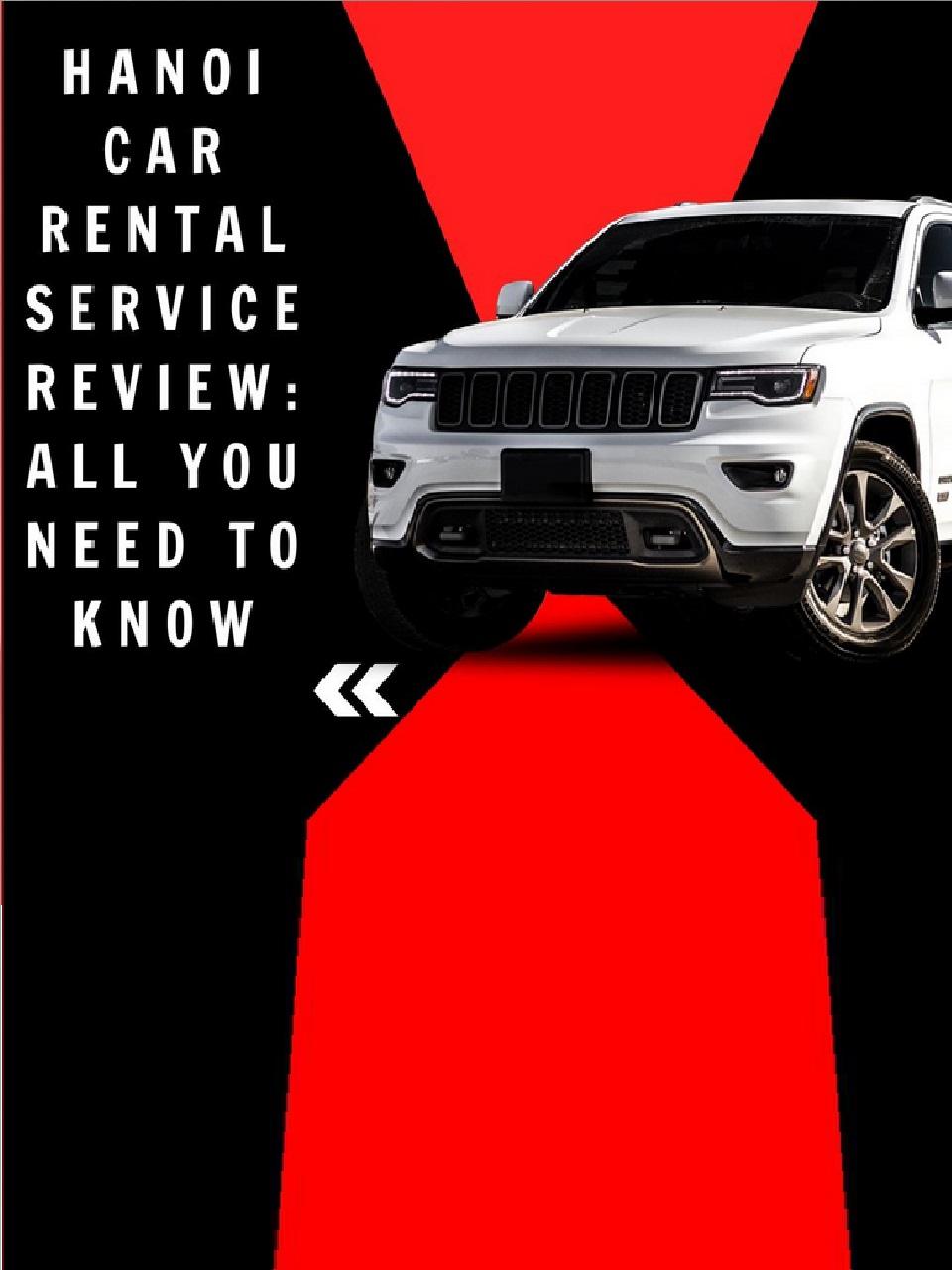 Bản đồ 10 lô - tổng 1.458 m² đất ở
